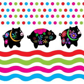 Little piggy banks  xl JUMBO