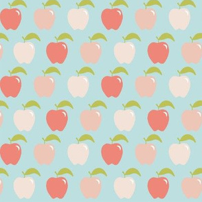 Apples Multi