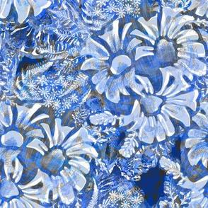 Azul Daisy