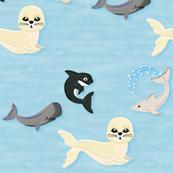 Underwaters-ed
