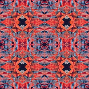 Pattern-182