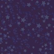 star patterns-layout1-2in-300dpi-twinkle1-ed