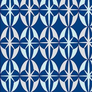 pattern-01-ch