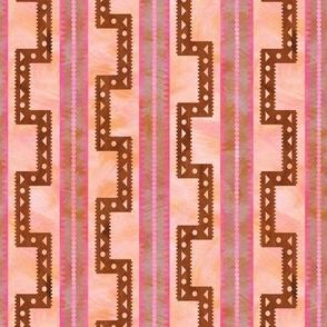 Crowley stripe 5C