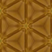 Kaleidoskope-Nr. 3