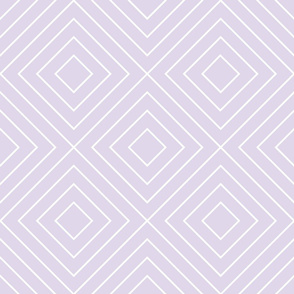 Geometric purple_024