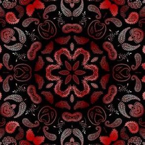 Kaleidoskope-Nr. 8