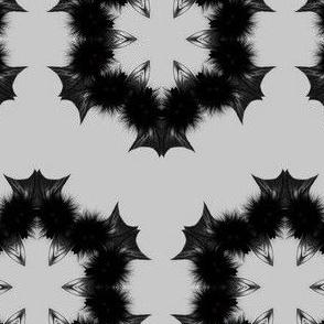 Kaleidoskope-Nr. 13