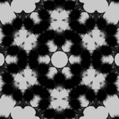 Kaleidoskope-Nr. 14