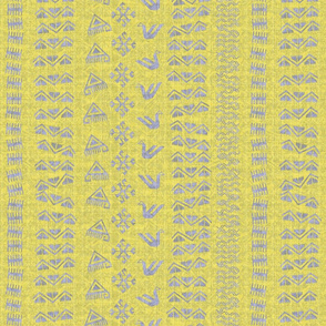 rows_blanket_lemon_grey