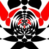 Kaleidoskope-Nr1a