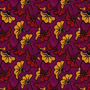 2e-model-purple