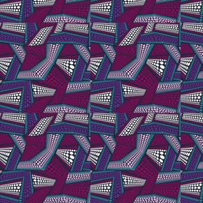 3e-model-purple