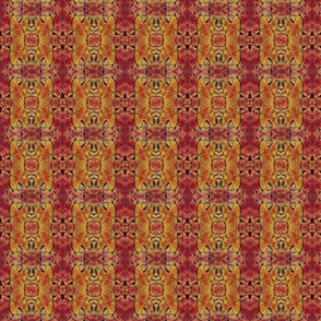 Pattern-184
