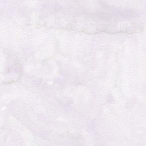 Texture / Lavender