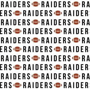 raiders football fabric - football fan, raiders fabric, oakland fabric