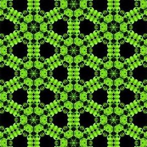 Aliens Kaleidoscope 2 Final