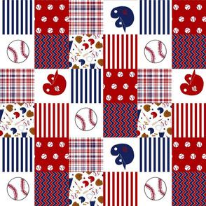 nationals quilt 3