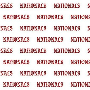 nationals pablo