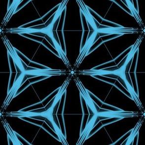 Kaleidoskope-Nr. 16b
