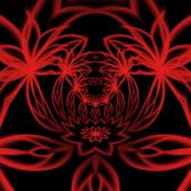 Kaleidoskope-Nr. 17