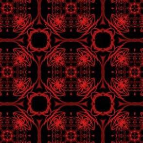 Kaleidoskope-Nr. 17a