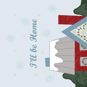 homeforchristmas-ktolman