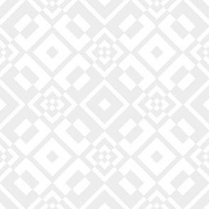 Geometric gray_037