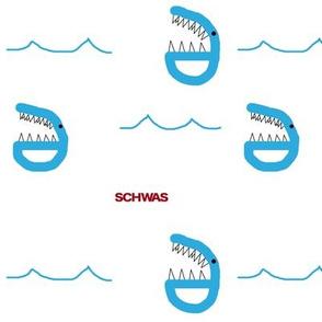 schwasfabric