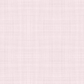 Dreamy Linen Solid Pink