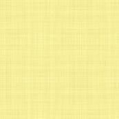 Fresh Linen Solid Lemon