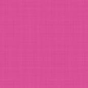 Playful Linen Solid Pink