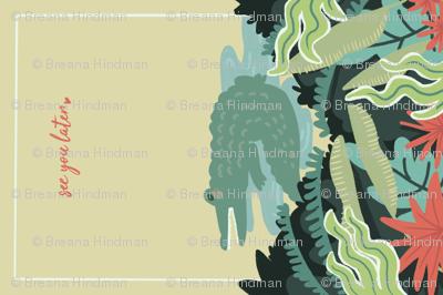 Rrrhindman-hometown_preview