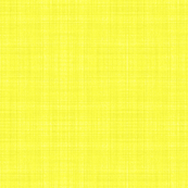 Trendy Linen Solid Yellow