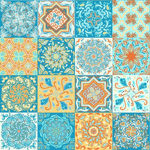 Tile_Quilt_light_Blue