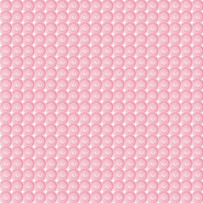 pink and white texture