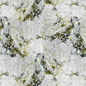SLess757 (28x28)_150