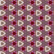 caleidosope