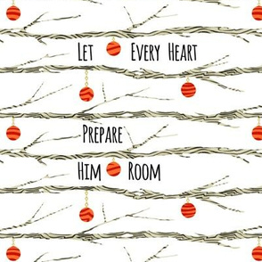 branches-let-every-heart