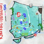 Hometown - Sienna Plantation