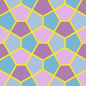 09358745 : S43C : spoonflower0038