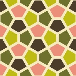 09359185 : S43C : spoonflower0210