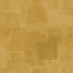 Mustard Yellow Grunge