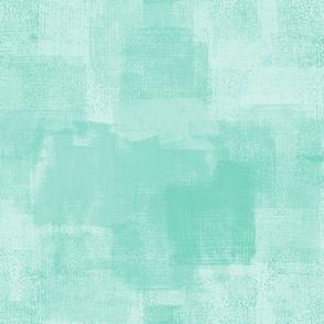 Mint Green Grunge