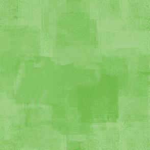 Lime Green Grunge