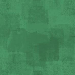 Jade Green Grunge