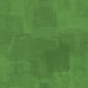 Green Grunge