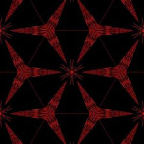 Kaleidoskope-Nr. 20