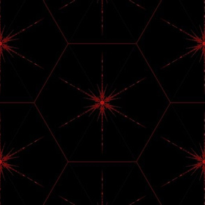 Kaleidoskope-Nr. 21