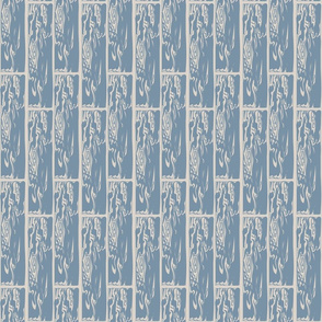 Planks blue _ Graypsd